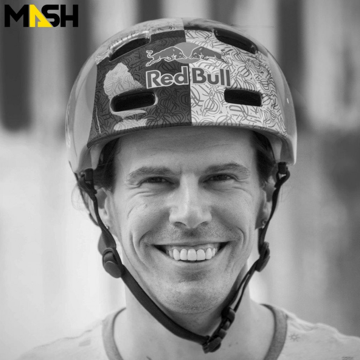 sports - BMX Park :: Munich Mash 2018
